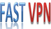Fast VPN - Free Cheap VPN Solution